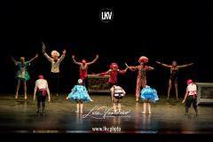 2018_10_05-Tourdedanse-a-la-Rossini-©-Luca-Vantusso-230440-5D4B6242