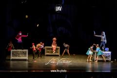 2018_10_05-Tourdedanse-a-la-Rossini-©-Luca-Vantusso-230540-5D4B6263