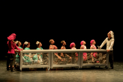 2018_10_05-Tourdedanse-a-la-Rossini-©-Luca-Vantusso-230634-5D4B6285