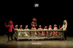 2018_10_05-Tourdedanse-a-la-Rossini-©-Luca-Vantusso-230638-5D4B6288