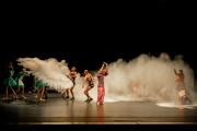 2018_10_05-Tourdedanse-a-la-Rossini-©-Luca-Vantusso-230658-5D4B6295