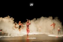 2018_10_05-Tourdedanse-a-la-Rossini-©-Luca-Vantusso-230658-5D4B6296