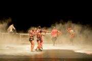 2018_10_05-Tourdedanse-a-la-Rossini-©-Luca-Vantusso-230700-5D4B6300