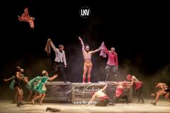 2018_10_05-Tourdedanse-a-la-Rossini-©-Luca-Vantusso-230708-5D4B6313