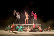 2018_10_05-Tourdedanse-a-la-Rossini-©-Luca-Vantusso-230710-5D4B6315