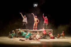 2018_10_05-Tourdedanse-a-la-Rossini-©-Luca-Vantusso-230711-5D4B6318