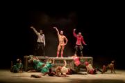 2018_10_05-Tourdedanse-a-la-Rossini-©-Luca-Vantusso-230721-5D4B6324