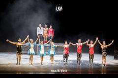 2018_10_05-Tourdedanse-a-la-Rossini-©-Luca-Vantusso-230739-5D4B6338