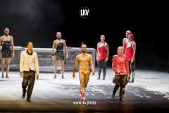 2018_10_05-Tourdedanse-a-la-Rossini-©-Luca-Vantusso-230752-5D4B6340