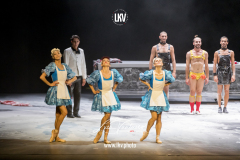 2018_10_05-Tourdedanse-a-la-Rossini-©-Luca-Vantusso-230804-5D4B6343