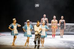 2018_10_05-Tourdedanse-a-la-Rossini-©-Luca-Vantusso-230811-5D4B6345