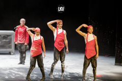 2018_10_05-Tourdedanse-a-la-Rossini-©-Luca-Vantusso-230818-5D4B6348