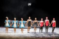2018_10_05-Tourdedanse-a-la-Rossini-©-Luca-Vantusso-230850-5D4B6366