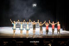 2018_10_05-Tourdedanse-a-la-Rossini-©-Luca-Vantusso-230852-5D4B6370