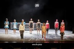 2018_10_05-Tourdedanse-a-la-Rossini-©-Luca-Vantusso-230905-5D4B6373