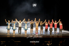 2018_10_05-Tourdedanse-a-la-Rossini-©-Luca-Vantusso-230913-5D4B6374