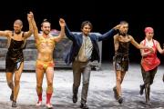 2018_10_05-Tourdedanse-a-la-Rossini-©-Luca-Vantusso-230939-5D4A0602