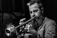 2018_10_25 Avishai Cohen -Jazz in Bess