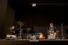 2018_11_03-©LKV-Tributo-R.Sellani-221651-5D3_0116