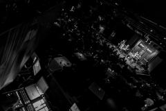 2018_11_04-©-LKV-Aziza-Quartet-001337-5D3_0354