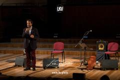 2018_11_04 Fresu Danielsson Conservatorio JAZZMI
