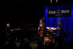 2018_11_06-©LKV-Steve-Kuhn-Trio-220220-5D4A0088