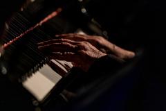 2018_11_06-©LKV-Steve-Kuhn-Trio-220851-5D4A0104
