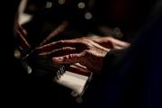 2018_11_06-©LKV-Steve-Kuhn-Trio-221954-5D4A0166