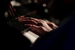 2018_11_06-©LKV-Steve-Kuhn-Trio-222003-5D4A0170