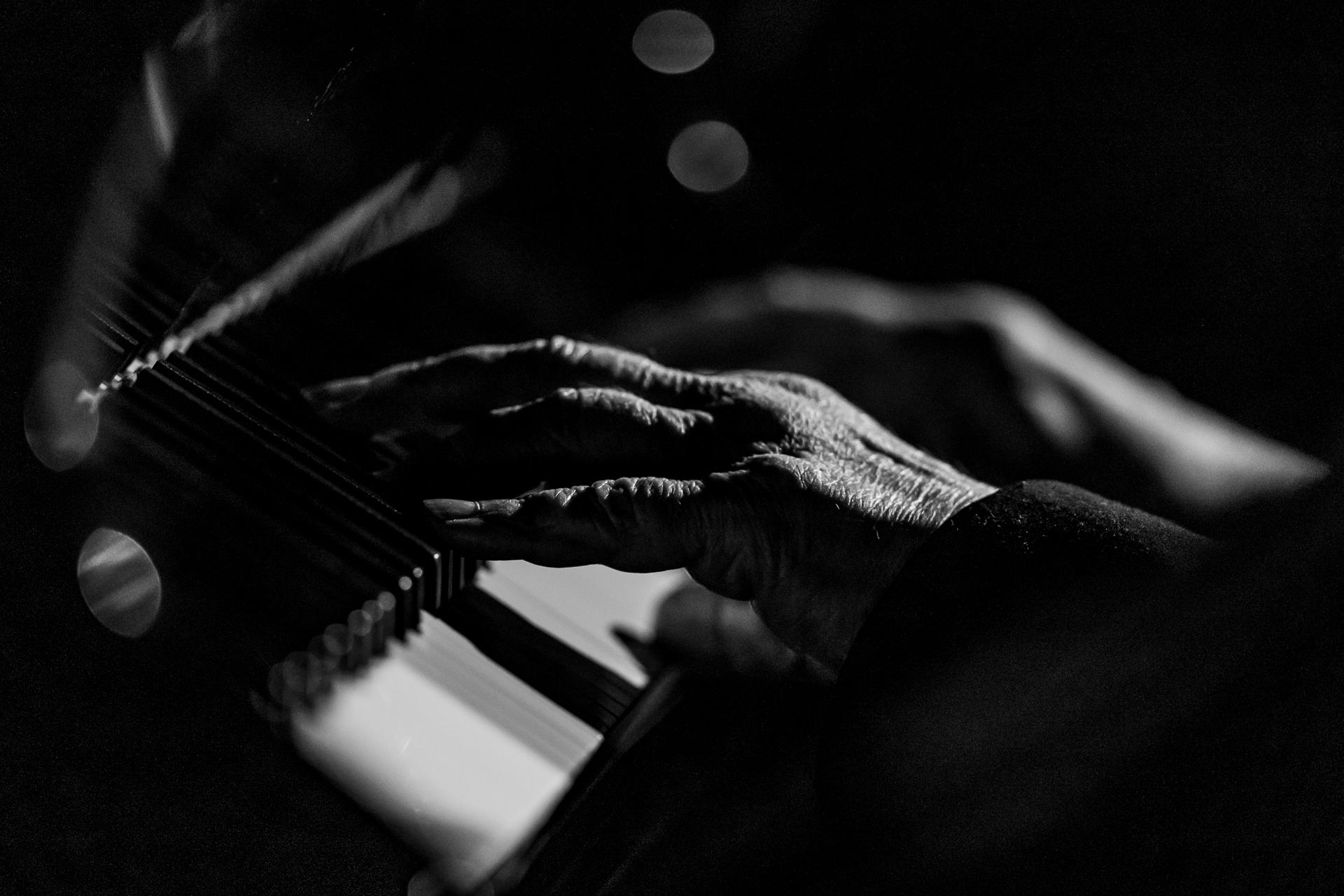 2018_11_06-©LKV-Steve-Kuhn-Trio-220914-5D4B0154