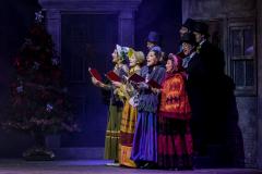 2018_11_19-©-LKV-A-Christmas-Carol-210206-5D4A1489