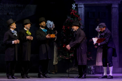 2018_11_19-©-LKV-A-Christmas-Carol-210713-5D4B2115