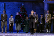 2018_11_19-©-LKV-A-Christmas-Carol-222942-5D4B2521