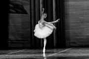 2018_11_11-©-LKV-Swan-Lake-Kiev-213736-5D4A3214
