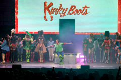2018_11_30-©-LKV-Kinky-Boots-233314-5D4A5769