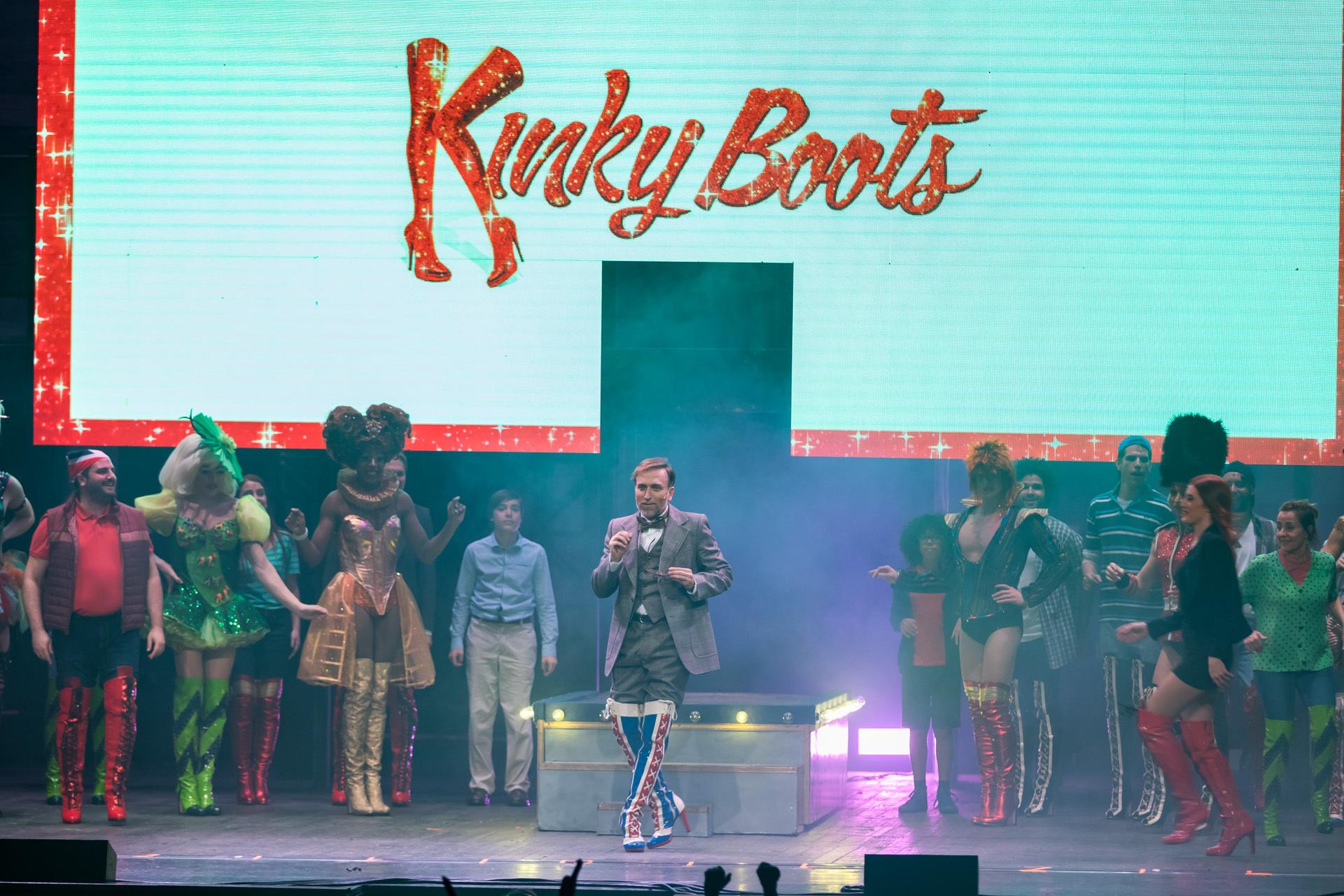 2018_11_30-©-LKV-Kinky-Boots-233319-5D4A5773