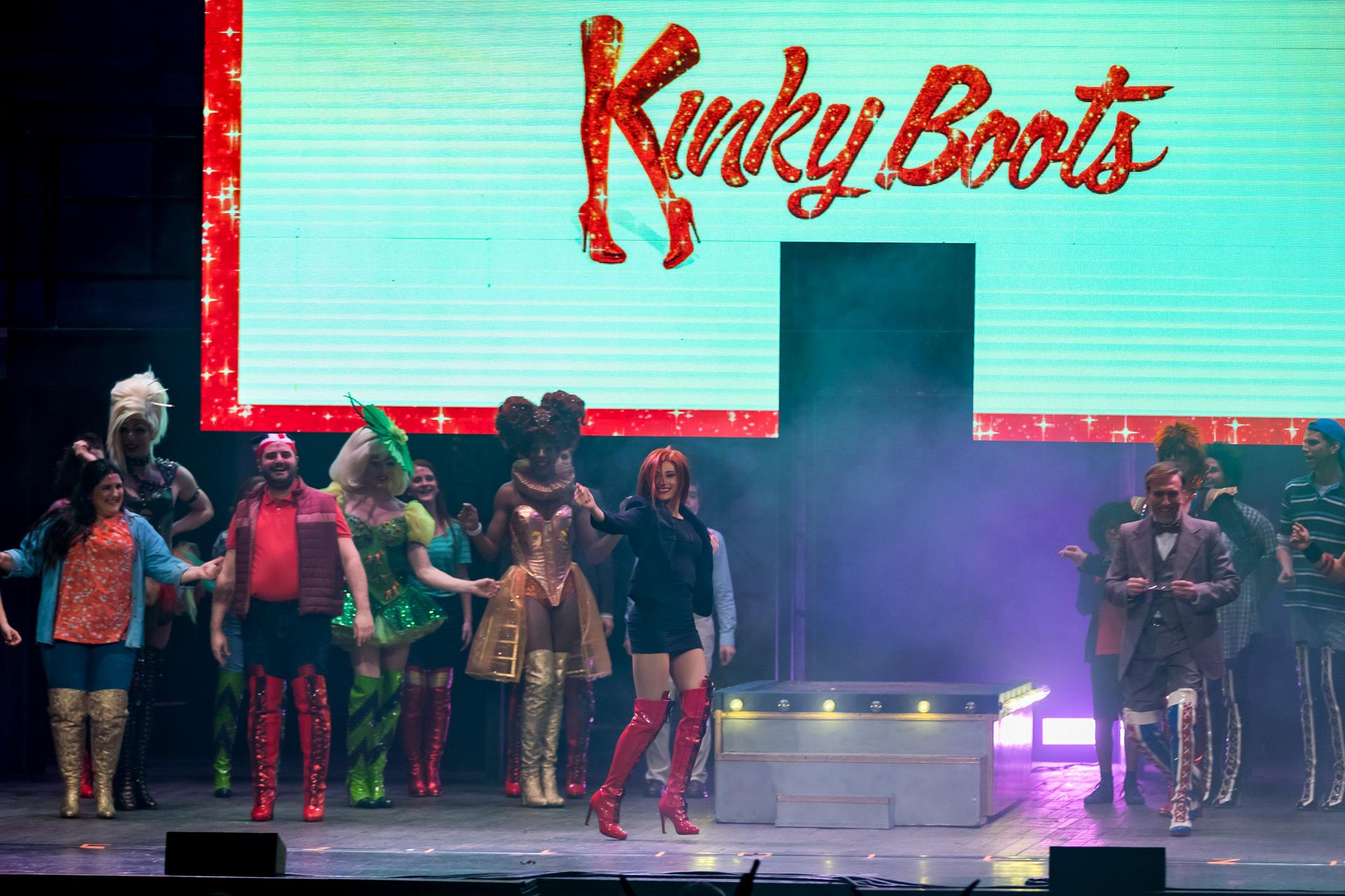 2018_11_30-©-LKV-Kinky-Boots-233321-5D4A5775