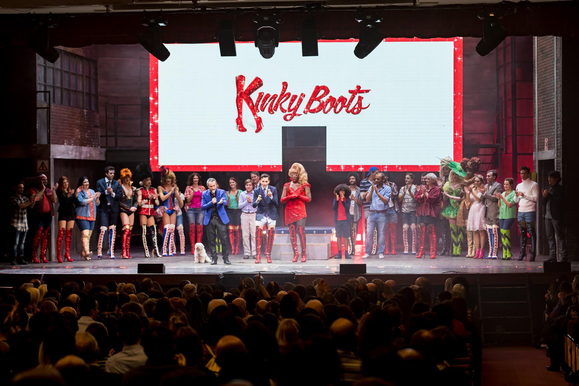 2018_11_30-©-LKV-Kinky-Boots-234024-5D4A5903