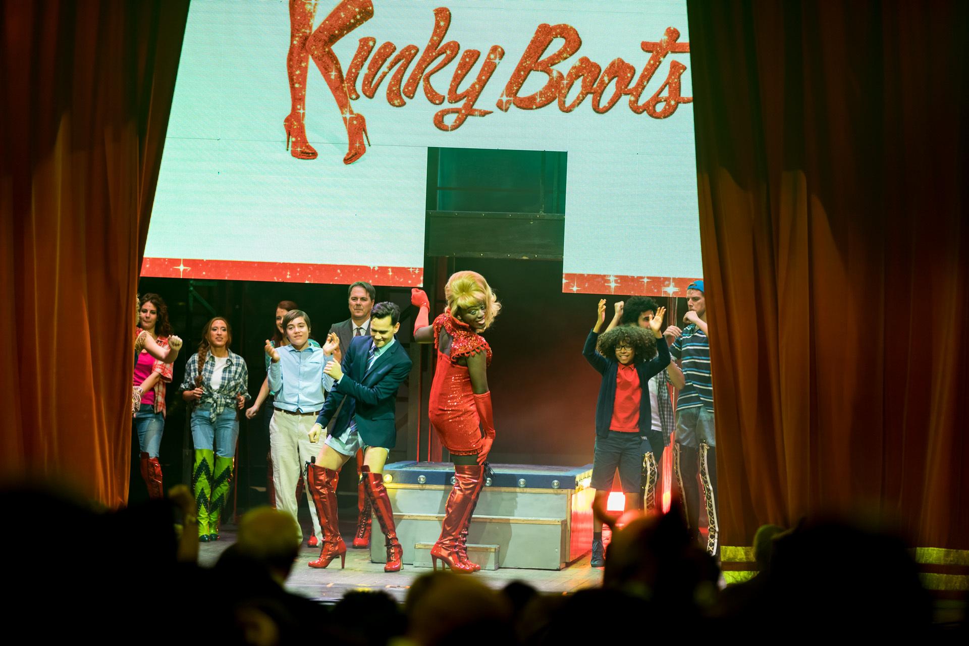2018_11_30-©-LKV-Kinky-Boots-234100-5D4A5910