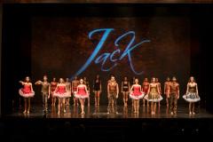 2018_12_05-Jack-Pazzia-e-Amore-222912-5D4A8821