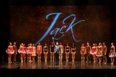 2018_12_05-Jack-Pazzia-e-Amore-222922-5D4A8828