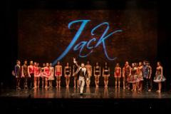 2018_12_05-Jack-Pazzia-e-Amore-222945-5D4A8844
