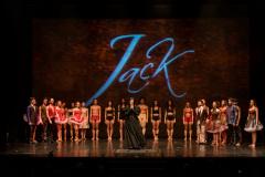 2018_12_05-Jack-Pazzia-e-Amore-222953-5D4A8848