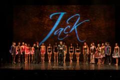 2018_12_05-Jack-Pazzia-e-Amore-223008-5D4A8852