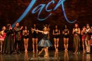 2018_12_05-Jack-Pazzia-e-Amore-223015-5D4A8856
