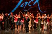 2018_12_05-Jack-Pazzia-e-Amore-223111-5D4A8900