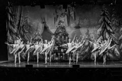 2019_03_01-Schiaccianoci-Kiev-©-Luca-Vantusso-214150-EOSR1084