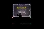 2019_01_17-Revelation-Tango-©-Luca-Vantusso-210150-EOSR8132