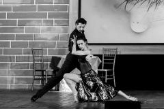 2019_01_17-Revelation-Tango-©-Luca-Vantusso-212554-EOSR8796