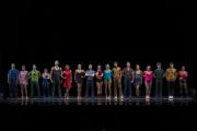2019_02_13-Chorus-Line-©-Luca-Vantusso-205050-EOSR8646